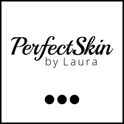 PerfectSkin by Laura
